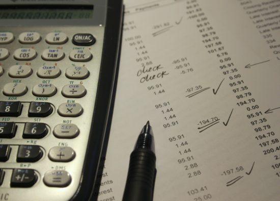 accounting 761599 1280